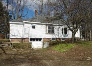 Foreclosed Home in Auburn 04210 MINOT AVE - Property ID: 4480478527