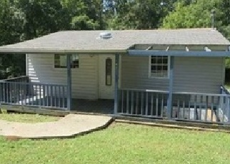 Foreclosed Home in Cartersville 30120 WILLIS RD SW - Property ID: 4480487278