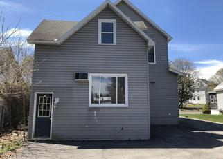 Foreclosed Home in Schenectady 12306 HEGEMAN ST - Property ID: 4480492541