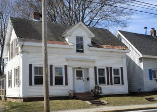 Foreclosed Home in Brewer 04412 WILSON ST - Property ID: 4480495612