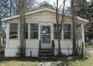 Foreclosed Home in Queensbury 12804 MAIN ST - Property ID: 4480513564