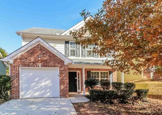 Foreclosed Home in Braselton 30517 WHITE WALNUT WAY - Property ID: 4480515759
