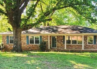 Foreclosed Home in Eatonton 31024 BROOKWOOD CT - Property ID: 4480517956