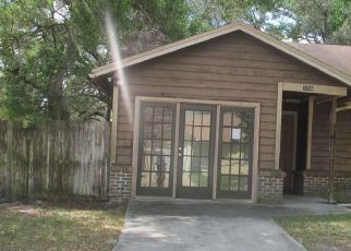 Foreclosed Home in Atlantic Beach 32233 WILLOW COVE CT W - Property ID: 4480518831