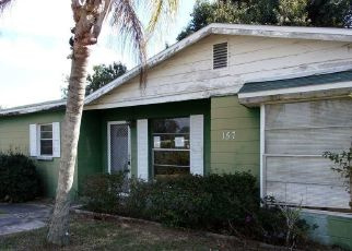 Foreclosed Home in Lake Placid 33852 CURVE ST - Property ID: 4480525386