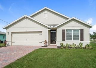 Foreclosed Home in Cape Coral 33904 SE 27TH ST - Property ID: 4480542919