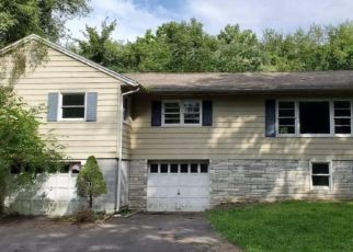 Foreclosed Home in Highland 12528 N ELTING CORNERS RD - Property ID: 4480550801