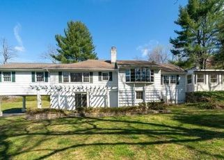 Foreclosed Home in Greenwich 06831 RIVERSVILLE RD - Property ID: 4480558680