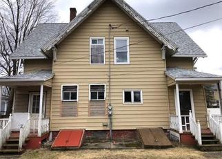 Foreclosed Home in Holyoke 01040 LINCOLN ST - Property ID: 4480566560
