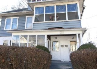 Foreclosed Home in Hartford 06112 NORFOLK ST - Property ID: 4480571374