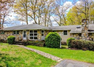 Foreclosed Home in Midland 22728 MEETZE RD - Property ID: 4480589782