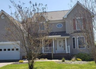 Foreclosed Home in Stafford 22554 PIN OAK CT - Property ID: 4480592397