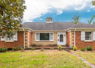 Foreclosed Home in Charlottesville 22903 RUGBY AVE - Property ID: 4480594591