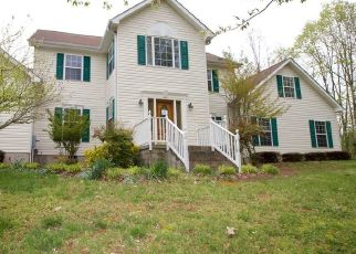 Foreclosed Home in Locust Grove 22508 RAPIDAN HILLS DR - Property ID: 4480599406