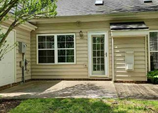 Foreclosed Home in Charlottesville 22911 ASHLAND DR - Property ID: 4480601145