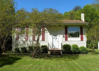 Foreclosed Home in Concord 24538 CARRIAGE LN - Property ID: 4480603796