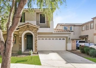Foreclosed Home in Gilbert 85297 S HEMET ST - Property ID: 4480647133