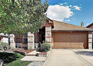 Foreclosed Home in Keller 76244 SHADY CEDAR DR - Property ID: 4480653723