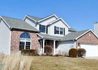 Foreclosed Home in Dunlap 61525 W BRENYN CT - Property ID: 4480664217
