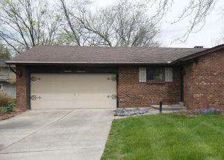Foreclosed Home in Cincinnati 45211 SIMCA LN - Property ID: 4480669930