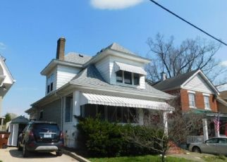 Foreclosed Home in Latonia 41015 MYRTLE AVE - Property ID: 4480681752