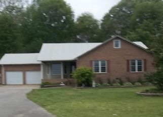 Foreclosed Home in Gleason 38229 MAGNOLIA DR - Property ID: 4480683948