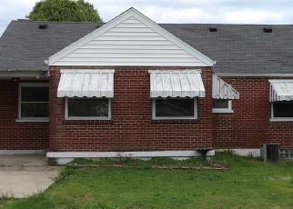 Foreclosed Home in Latonia 41015 E 41ST ST - Property ID: 4480693121