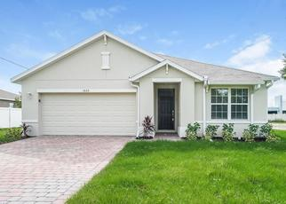 Foreclosed Home in Cape Coral 33914 SW 27TH ST - Property ID: 4480717215