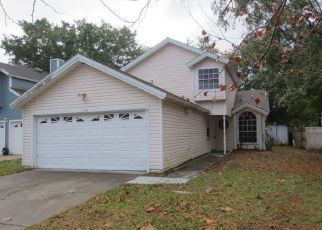Foreclosed Home in Orlando 32825 TRIPLE CROWN CIR - Property ID: 4480749634