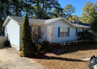 Foreclosed Home in Lithonia 30058 RHODES ST - Property ID: 4480768914