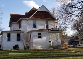 Foreclosed Home in Spencer 51301 W 2ND ST - Property ID: 4480778989