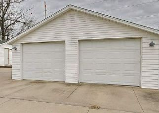 Foreclosed Home in North Liberty 52317 N DUBUQUE ST - Property ID: 4480781604