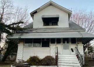 Foreclosed Home in Baltimore 21206 GERLAND AVE - Property ID: 4480790810