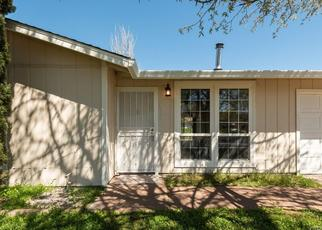 Foreclosed Home in Clearlake 95422 MEADOWBROOK DR - Property ID: 4480826719