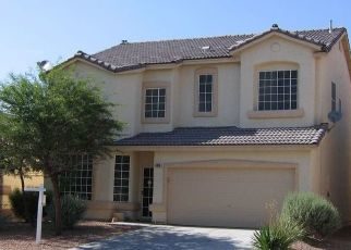 Foreclosed Home in Las Vegas 89130 SPARKLING SKY AVE - Property ID: 4480835470