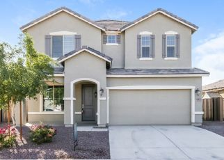 Foreclosed Home in Queen Creek 85142 W TOBIAS WAY - Property ID: 4480843355