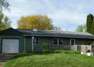 Foreclosed Home in Minneapolis 55428 IDAHO AVE N - Property ID: 4480858692