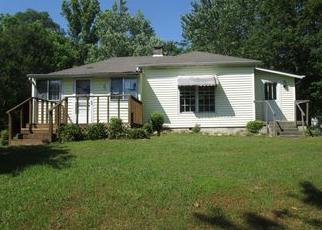 Foreclosed Home in Athens 37303 COUNTY ROAD 525 - Property ID: 4480872259
