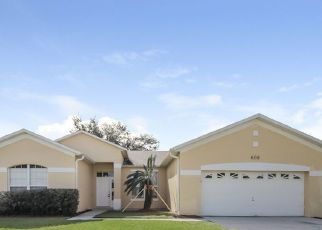 Foreclosed Home in Kissimmee 34758 HERALDO CT - Property ID: 4480874454