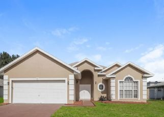 Foreclosed Home in Kissimmee 34758 DORSET DR - Property ID: 4480875323