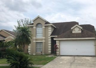 Foreclosed Home in Orlando 32837 CROSSHAIR CIR - Property ID: 4480885849
