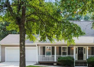 Foreclosed Home in Bethlehem 30620 RIDGELAND RD - Property ID: 4480891537