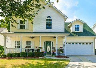 Foreclosed Home in Newnan 30265 PRESCOTT CT - Property ID: 4480892857
