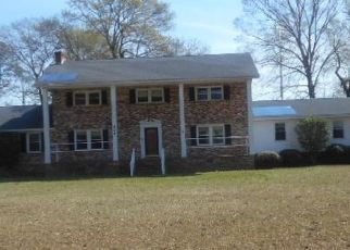 Foreclosed Home in Florence 29506 FORE RD - Property ID: 4480894155