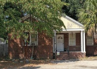 Foreclosed Home in Cayce 29033 LYLES ST - Property ID: 4480895930