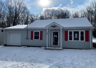 Foreclosed Home in Monticello 12701 MAPLE LN - Property ID: 4480915627