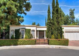 Foreclosed Home in Los Angeles 90068 TAHOE PL - Property ID: 4480920888