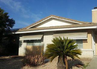 Foreclosed Home in Hemet 92545 MYRL PL - Property ID: 4480922632