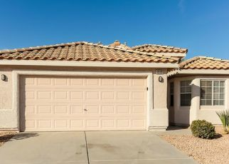 Foreclosed Home in North Las Vegas 89081 STORMY RIDGE ST - Property ID: 4480929642
