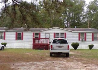 Foreclosed Home in Effingham 29541 PYGATT RD - Property ID: 4480970816